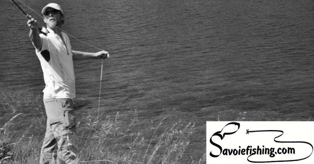 Savoiefishing.com